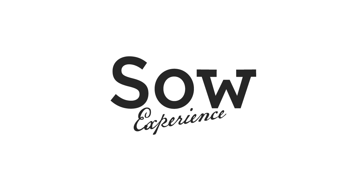 sow experience 体験ギフト 7000の選べる体験をプレゼント